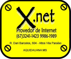 X Net