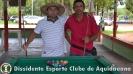 Fernandinho 1 X 2 Juarez
