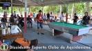 Arguelho - Campeão 2017