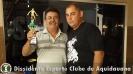 Torneio Ação Entre Amigos - Dec - Vice Campeão