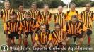 Torneio Ação Entre Amigos - Equipe RM