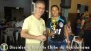 Torneio Ação Entre Amigos - Imprensa 4º colocado