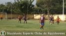 Torneio Ação Entre Amigos - SIMTED X RM