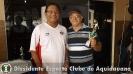 Torneio Ação Entre Amigos - SIMTED 3º Colocado